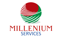 MILLENNIUM SERVICES
